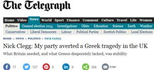 greektragedy