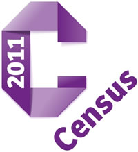 The 2011 census