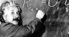"""""""Whaaaaa is relativitaaaa???"""""""