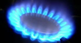 Energy - time for cheaper bills