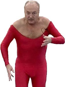 General Election - 8th June. - Page 5 George-Galloway-looking-like-a-twat