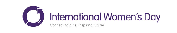 Wednesday, March 8th, 2012: International Women's Day 2012