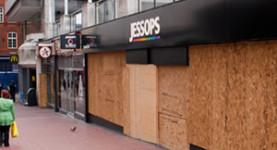Jessops: A sorry tale