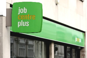"The Job Centre experience: ""Please Sir, can one has a job?!"""