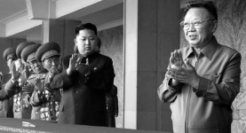 New Kim, New North Korea: Can little Un modernise the deranged dictatorship?