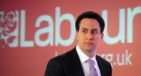 Ed Miliband: The former Progress vice-chair will address the Progress Annual Conference on Saturday