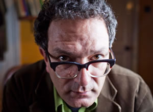 LORD GLASMAN IS VERY DISAPPOINTED IN YOU