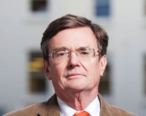 Lord Oakeshott