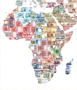 Money-in-Africa