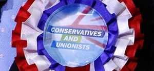 The Northern Ireland Conservatives and Unionists: What's the point?