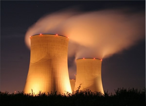 Nuclear power? May cost more than first thought