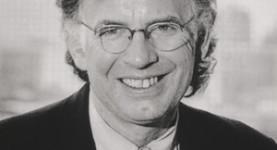 RIP: Philip Gould, 1950-2011