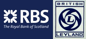 RBS Leyland: The merger from Hell?