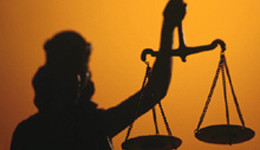 Unbalanced: Have the scales of justice been tilted away from common sense?