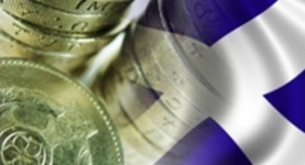 Scotland: Better with fiscal union than without