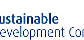 The Sustainable Development Commission