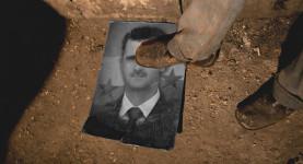 Dead man walking: The clock ticks by on the regime of President Assad