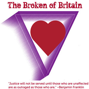The Broken of Britain; click to enter