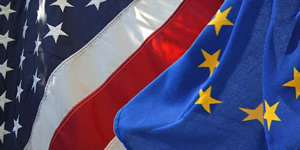 Tensions ahead: The US and EU approaches to tackling the deficit are fundamantally different