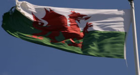 Wales: The assembly elections are under way