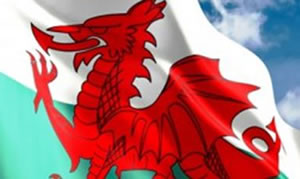 Wales: Will the ConDems accept the Silk Commission proposals?