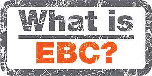 Whaaaaaa is EBC??