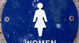Women ncr