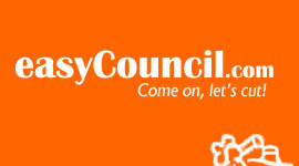 EasyCouncil: Where ideology trumps responsibility