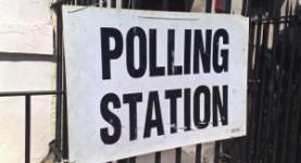 pollstat