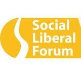 The Social Liberal Forum: The return of the centre-left?