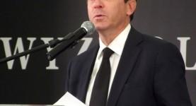 Herzog(1)