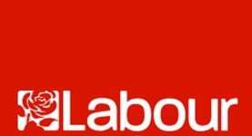 Labour red