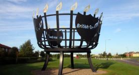 britishgas
