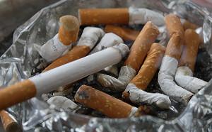 cigarettesash