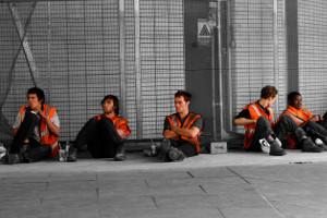 londonworkers