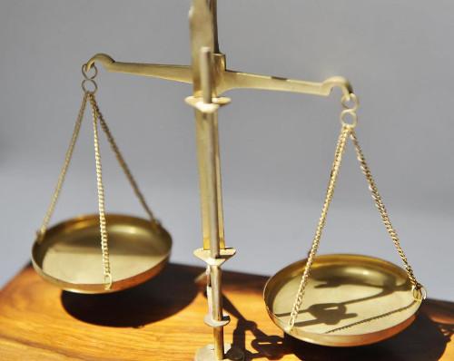 scalesinequality