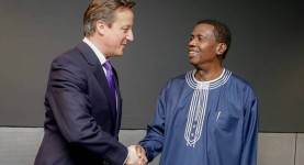 Cameron and Rev Adeboye 1 crop