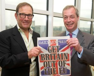 Daily-Express-Richard-Desmond-EU-Nigel-Farage-277129 crop