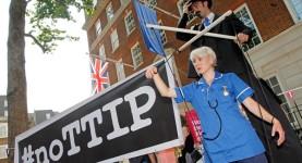 TTIP ncr