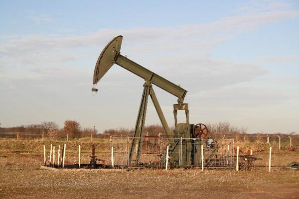 frackinguk