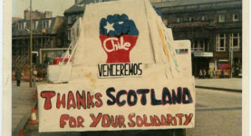 scotlandsolidarity