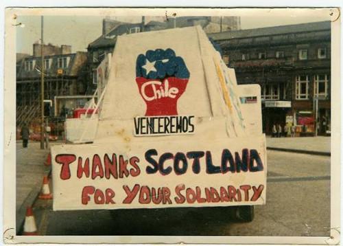 scotlandsolidarity