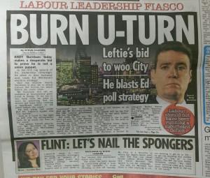 Burnham Sun 29 May