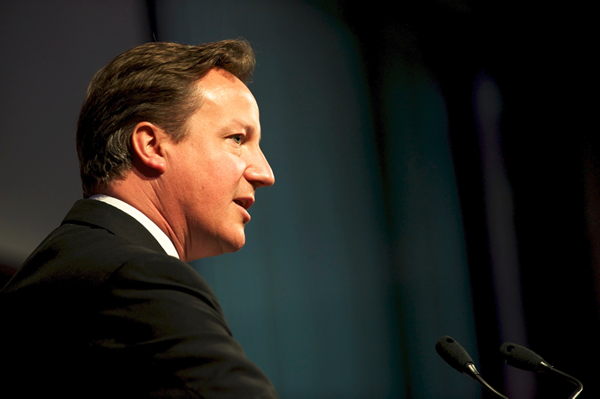 David Cameron ncr1