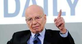 Murdoch 3
