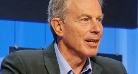 Tony Blair ncr