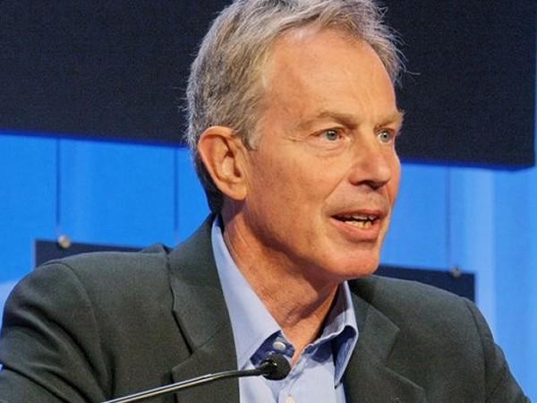 Tony Blair ncr