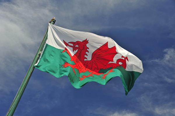 Wales flag1