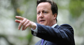 cameronpointing