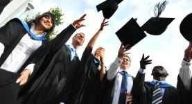 graduationbrunel